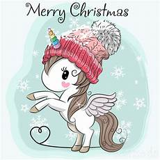 merry christmas unicorn images 200 merry christmas images quotes for the festive season