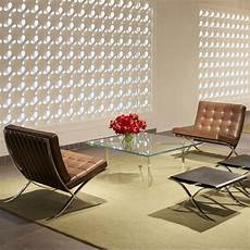 mies der rohe barcelona sessel knoll international barcelona mies der rohe sessel