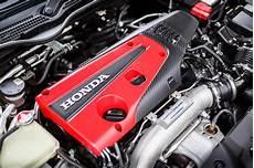 honda civic type r fk8 review 2018 0 60mph in 5 8 secs