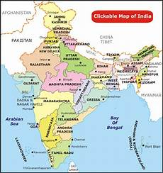 10 different states of india india maps online is the biggest resource regarding maps