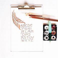 Jugendstil Malvorlagen Instagram Pin Auf Kalligrafie