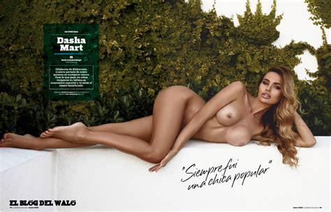 Hockey Wives Naked