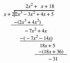 division of polynomials worksheets with answers 7014 precalculus worksheets homeschooldressage