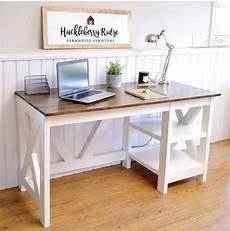 diy home office furniture 34 stylish diy home office furniture and decor projects
