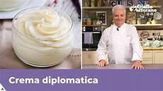 crema bavarese iginio massari crema diplomatica di iginio massari youtube
