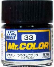 mr color paint ebay