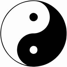 meaning of yin yang symbol feng shui and beyond