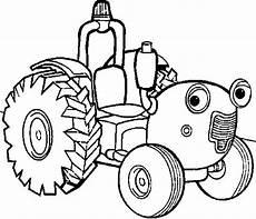 tractor tom kleurplaat 28 afbeeldingen