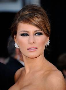 melania trump 70 hot pictures of melania trump will make your life