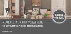 Stauraum Schaffen Küche - neuen stauraum schaffen so gewinnst du platz in deinen