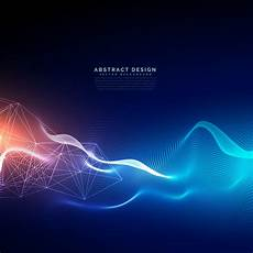 abstract technology background with light effect download free vector art stock graphics images