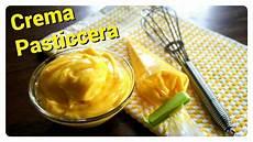 crema pasticcera wikipedia crema pasticcera youtube