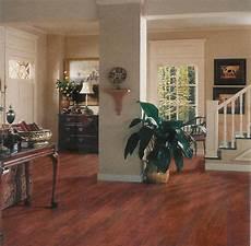 vintage home decor liquidators 3141 latest decoration ideas
