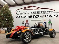 roadster ariel atom used ariel atom for sale with photos cargurus