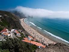 Wetter Portugal Algarve - weather algarve in january temperature climate