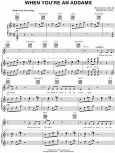 quot theme from dracula quot from dracula 1979 sheet music piano solo in c minor download