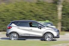 essai renault captur tce 120 essai renault captur 1 2 tce 120 intens edc on 233 reuses