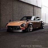 Stanceworks JDM Classics  Photos By Hlorenzophotography