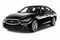 Infiniti QX30 Reviews Research New & Used Models  Motor