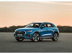 2019 audi q3 prices reviews and pictures u s news