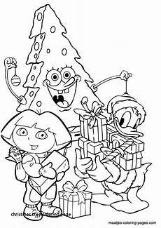 Weihnachts Ausmalbilder Disney 50 Das Beste Ausmalbilder Weihnachten Tweety Sammlung
