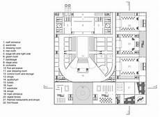 label architecture taipei pop music center