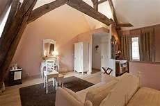 Chambre D Hotes Bourgogne La Jasoupe Chambres D Hotes 4