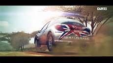 dirt 3 complete edition steam cd key kinguin free