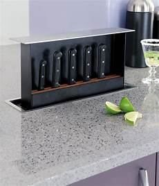Pop Up Kitchen On by Kitchen Accessories 50 Cabinets Magnet