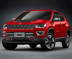 2018 jeep compass release date specs price redesign