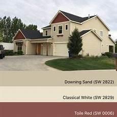 sherwin williams paint colors sensible hue 6198 cornwall slate 9131 pure white 7055 trendy