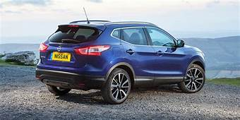 2018 Nissan Qashqai  Review Changes Release Date
