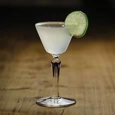 gimlet recipes vodka gimlet cocktail recipe