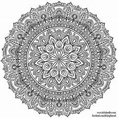 mandala coloring pages hd 17924 click the link on the right to grab the size file to print and colour support me
