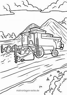 Malvorlagen Deere Indonesia Malvorlagen Traktor Indonesia Tiffanylovesbooks