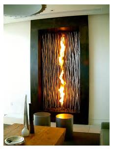 Kaminofen Design Modern - 59 of the coolest fireplaces bored panda