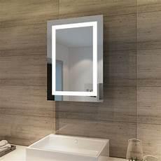spiegelschrank bad mit beleuchtung und steckdose led badezimmer spiegelschrank spiegelschrank bad mit
