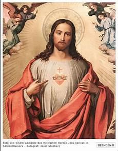 herz jesu herz jesu christus und herz