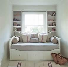 ikea hemnes tagesbett comfortable hemnes daybed for cozy bedroom design mid