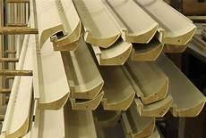 aste legno per cornici fabbrica di cornici in legno aste per corniciai