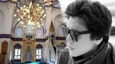 Silvester Malvorlagen Jepang Ingin Menggelar Pernikahan Di Masjid Camii Jepang Seperti
