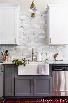 kitchen organization principles for a beautiful