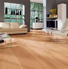 120 Raumdesigns Mit Holzboden Archzine Net