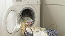 les 6 astuces pour un nettoyage complet de la machine 224 laver