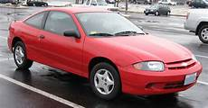 how to fix cars 1999 chevrolet cavalier spare parts catalogs chevy cavalier alternator replacement how to fix the car