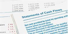 financial data kuraray