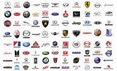 Automarke Mit D - new parts monaco automotive engineering