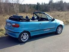 Topworldauto Gt Gt Photos Of Fiat Punto Cabrio Photo Galleries