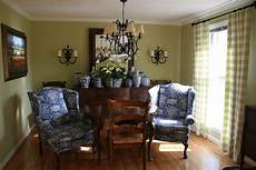 28 best images about sherwin williams wheat grass pinterest paint maple cabinets and paint ranch dressing 2011 project one check