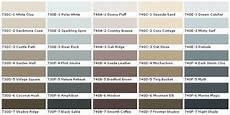 behr paint charts behr colors behr interior paints